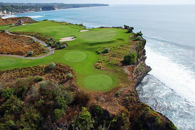 cabo san lucas golf courses