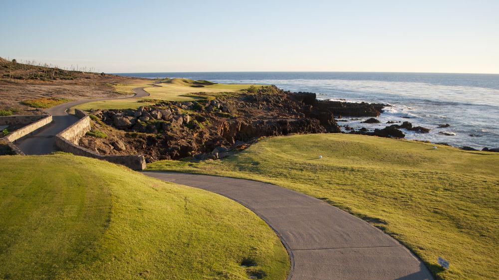 cabo san lucas golf tours