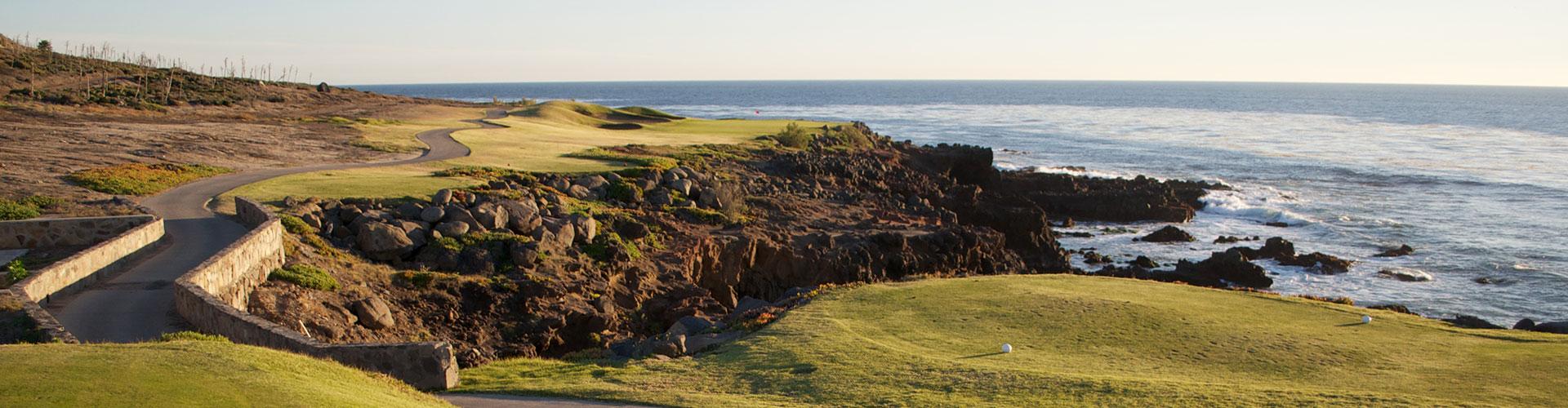 golf courses san diego