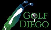 Golf Diego